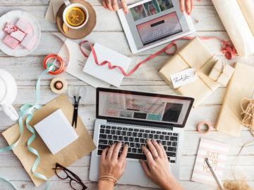 scegli come fare il tuo sito web